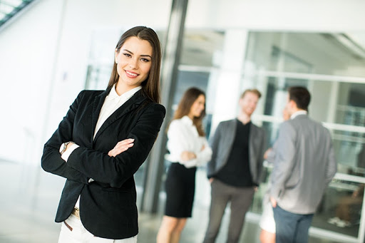 Diferencias entre el seguro de Responsabilidad Civil Profesional y el seguro de Responsabilidad Civil General