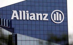 Allianz ganó hasta septiembre un 18% menos que el pasado año