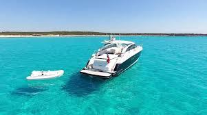 ¿Qué incluye un seguro para Barcos?