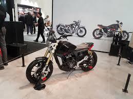 Qué debe tener un seguro de moto