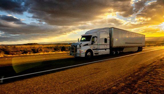 Seguros de Camiones de Carga y coberturas