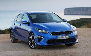 Precios de seguros de coches en España se mantienen estabilidad