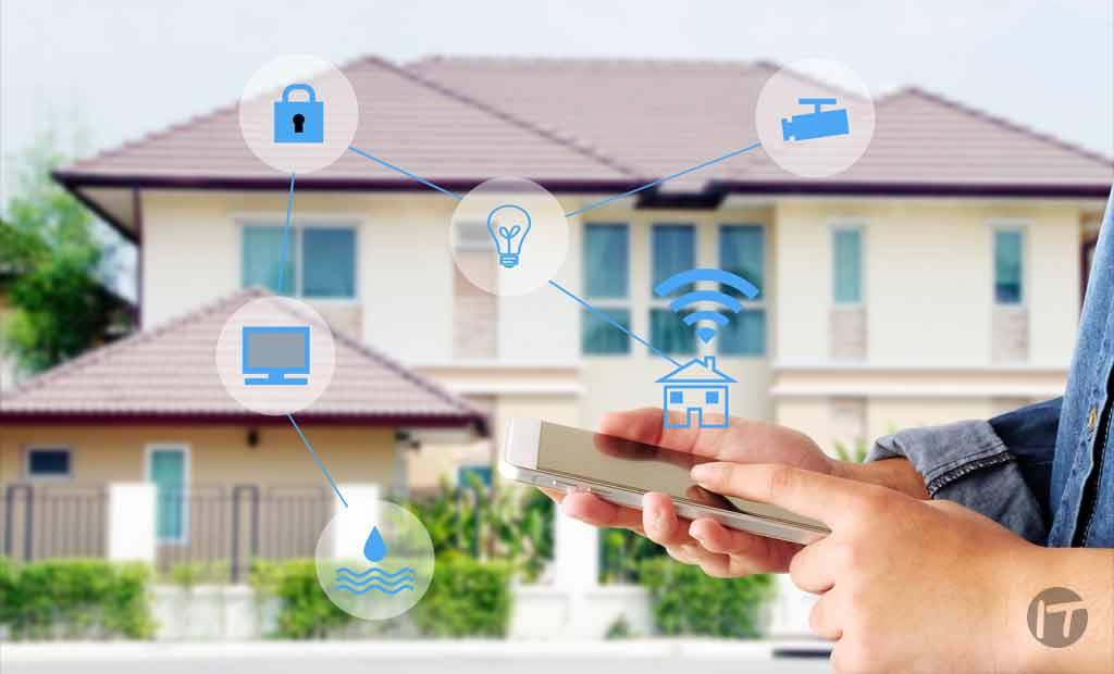 ¿Qué influye en el precio de los seguros de hogar?