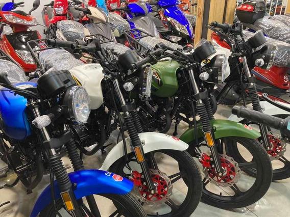 Mitos sobre los seguros de motos