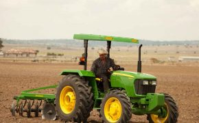 Seguros para Tractores y sus coberturas