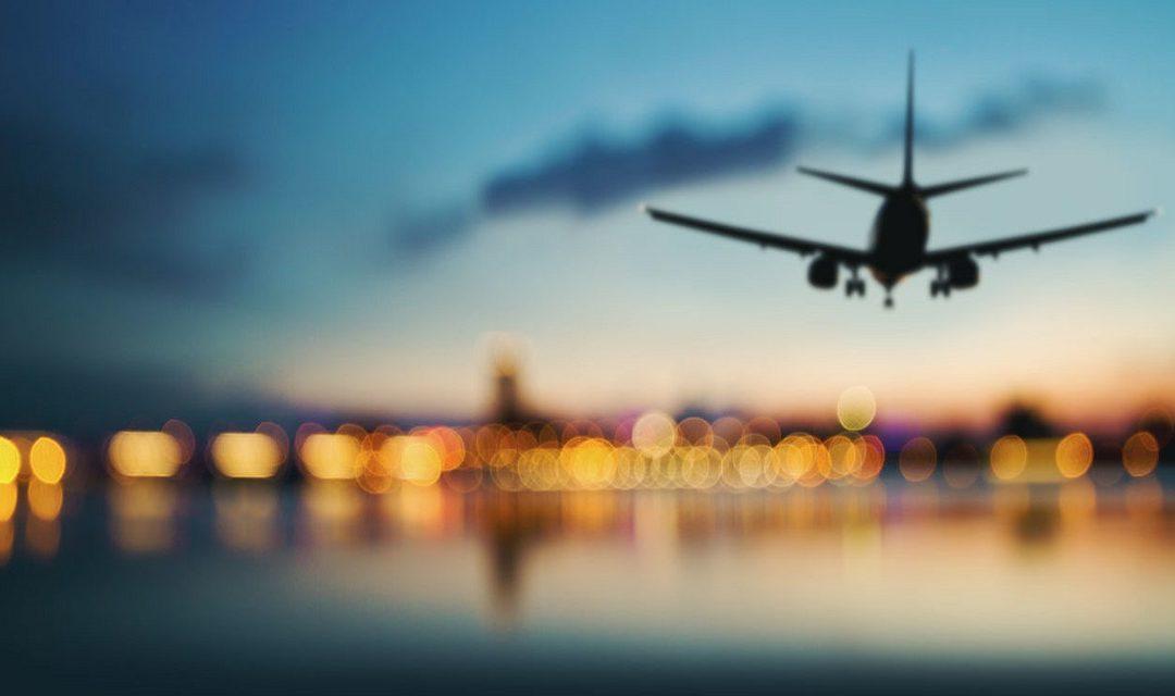 ¿Qué cubre un seguro de viaje?