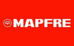Mapfre ya posee más de 7 millones de asegurados en España