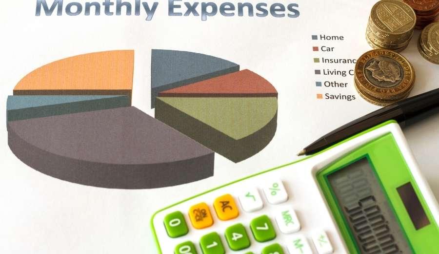 Seguros de decesos como herramienta de planificación de gastos imprevistos
