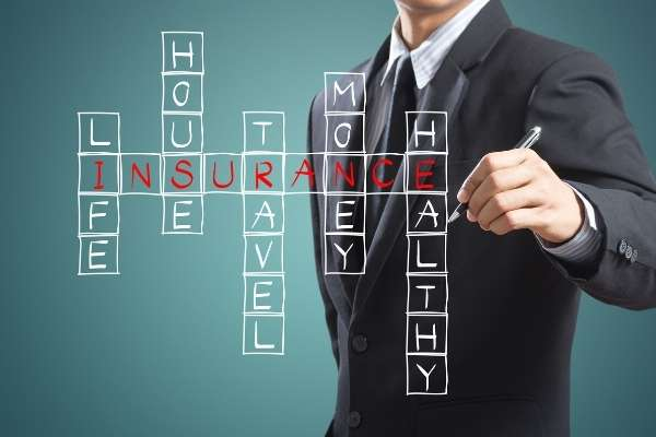 La integración de sostenibilidad para reducir los riesgos operativos de las aseguradoras