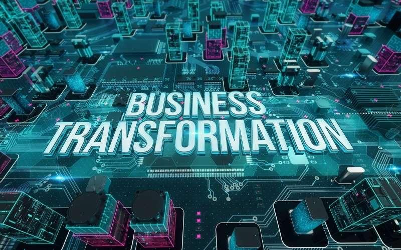 Transformación y tecnología es la visión de las aseguradoras