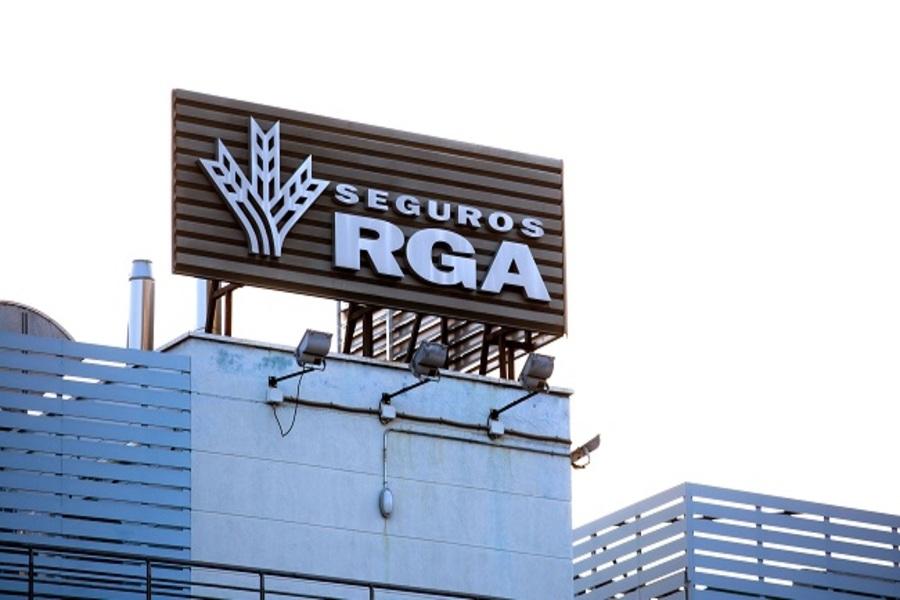 Plan de pensiones de Seguros RGA recibe el premio al mejor plan de pensiones de España