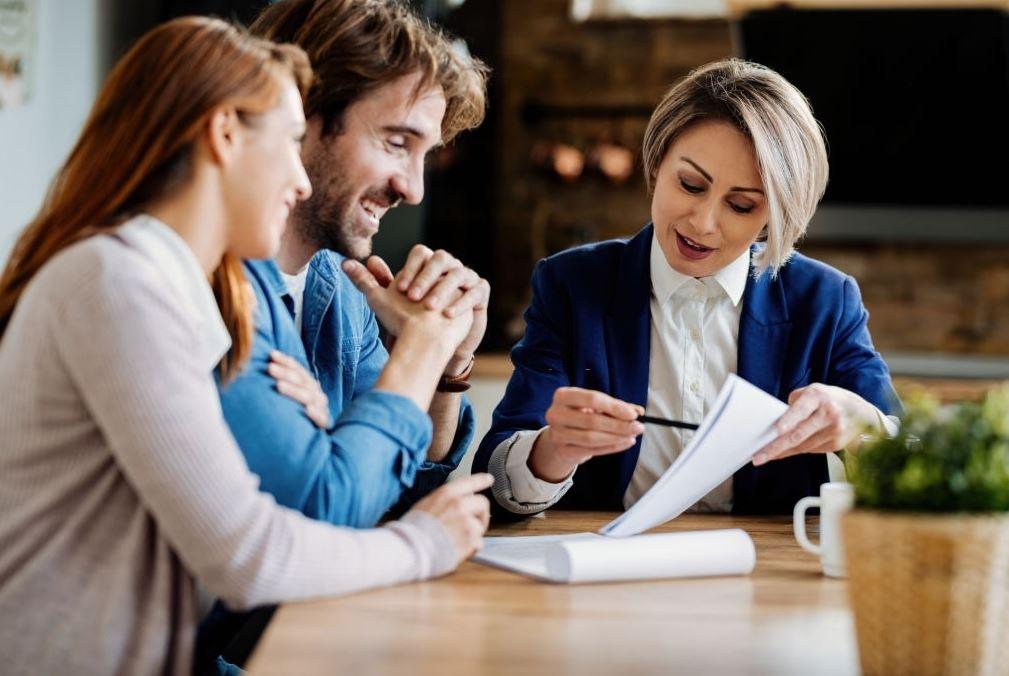 3 Tipos de primas de seguros de decesos importantes