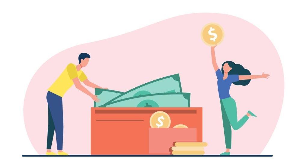 Seguro de ahorro – Definición y 4 ventajas importantes